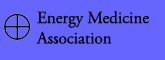 energy medicine associtaion