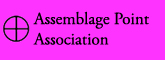 assemblage point association
